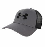 Under Armour Adjustable Sr. Cap