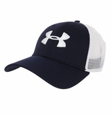 Under Armour Adjustable Yth. Cap