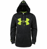 Under Armour AF Blocks Sr. Pullover Hoody