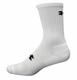 Under Armour Allsport Crew Youth Socks