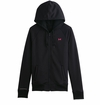Under Armour Armour Fleece Full Zip Women's Hoody