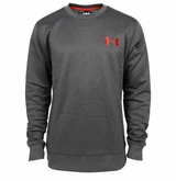 Under Armour 'Armour Fleece' Sr. Crew Sweatshirt