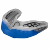 Under Armour ArmourBite� Antimicrobial Mouth Guard