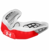 Under Armour ArmourBite Mouthguard