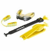 Under Armour ArmourBite Mouthwear Performance Pack