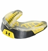 Under Armour ArmourBite Performance Mouthguard