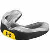 Under Armour ArmourShield Mouthguard
