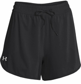 Under Armour Assist Women's Short