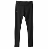 Under Armour Authentic Women's Compression Tight