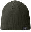 Under Armour Basic Knit Beanie