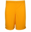 Under Armour Basic Team Microshort Sr. Shorts