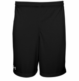 Under Armour Basic Team Microshort Yth. Shorts