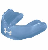 Under Armour Braces Mouthguard