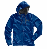 Under Armour Charged Cotton Storm Sr. Full Zip Hoody