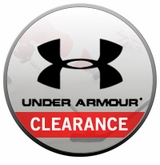 Under Armour Clearance Lower Body Undergarments