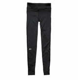 Under Armour ColdGear� Authentic Women's Compression Legging