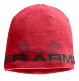 Under Armour Coldgear� Infrared Billboard Beanie