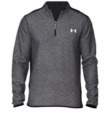 Under Armour ColdGear� Infrared Fleece Men's Quarter Zip Pullover