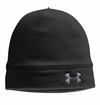 Under Armour Coldgear� Infrared Women's Storm Beanie