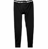 Under Armour ColdGear Men's Compression Leggings