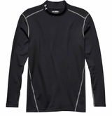 Under Armour ColdGear Men's Compression Long Sleeve Shirt