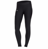 Under Armour Coldgear Women's Compression Legging