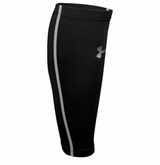 Under Armour Competition Calf Sleeve