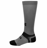 Under Armour Compression Hockey Liner Socks