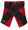 Under Armour Coreshort Prima Sr. Compression Short