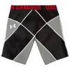 Under Armour Coreshort Pro Sr. Compression Short