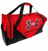 Under Armour Deluxe Cargo Equipment Carry Bag