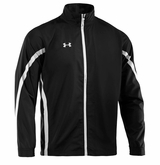 Under Armour Essential Woven Sr. Jacket
