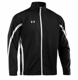 Under Armour Essential Woven Yth. Jacket