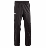 Under Armour Essential Woven Yth. Pants