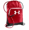 Under Armour Exeter Sackpack