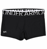 Under Armour Gotta Have It Women's Compression Short