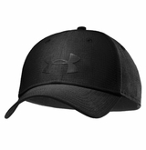 Under Armour Headline Cap