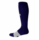 Under Armour HeatGear� All Sport Socks