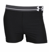 Under Armour Heatgear Alpha Shorty Women's Compression Short