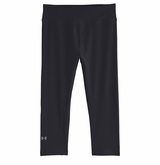 Under Armour HeatGear� Alpha Women's Compression Capri