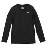 Under Armour Heatgear Alpha Women's Long Sleeve Shirt