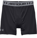 Under Armour HeatGear Men's Mid Compression Short