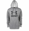 Under Armour Hockey Wordmark Sr. Hoody