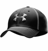 Under Armour Huddle II Stretch Fit Cap