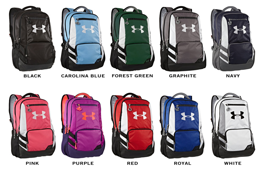 8e00e506085 Buy nike book bags  Free shipping for worldwide!OFF66% The Largest ...
