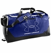 Under Armour Hustle Duffle Bag - Large