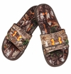 Under Armour Ignite II Sr. Slide Sandals - Camo