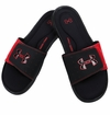 Under Armour Ignite III Men's Slide Sandals - Black/Red