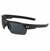 Under Armour Igniter 2.0 Black/Gray Sunglasses
