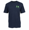 Under Armour Legacy Logo Sr. Short Sleeve Shirt